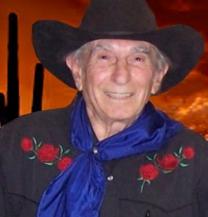 AUTHOR George Fischer